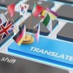 Oversættelser online – sådan gør du!
