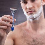 Stil krav til en god barberskraber