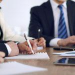 Syv måder at gøre et forretningsmøde sjovere på